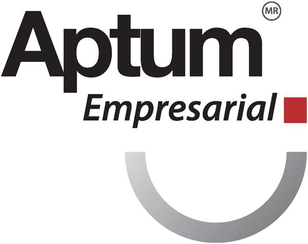 Aptum Empresarial